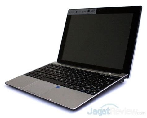 Keyboard Acer One 10 review acer one 10 tablet windows 8 1 dengan