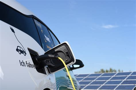 elektroauto zuhause aufladen tws elektromobilit 228 t