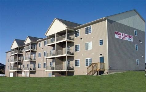 cumberland apartments in sioux falls 2 bedroom apartment diamond valley apartments sioux falls sd apartment finder