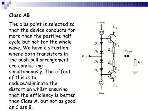 transistor as an lifier khan academy transistor as an lifier khan academy 28 images 17 ideas about common emitter on arduino