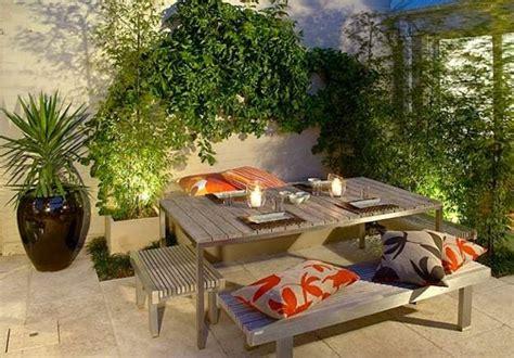 small patio decorating ideas 5 small patio decor ideas decorilla