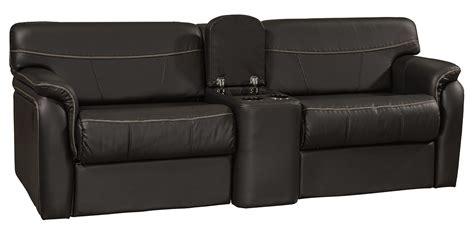 home theater sleeper sofa home theater sleeper sofa ansugallery com