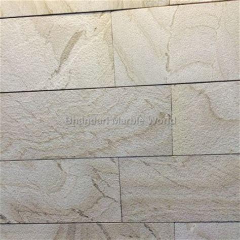 Elevation Stone   Best Italian Marble