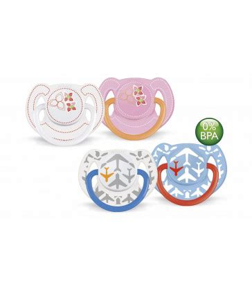Avent Soother Freeflow 6 18 Mths X2 philips avent soother 6 to 18 months freeflow 2 pack