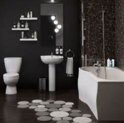 Modern Small Bathroom Design » Home Design 2017