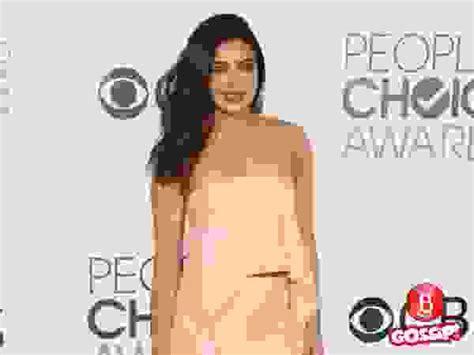 hindi film actress priyanka chopra priyanka not getting actresses for her hindi production