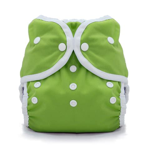 Cloth Diaper Giveaway - thirsties cloth diaper review and giveaway