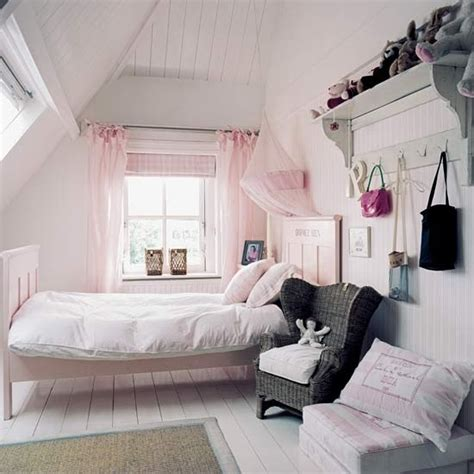 grey white pink bedroom french girls bedroom pink black white grey really