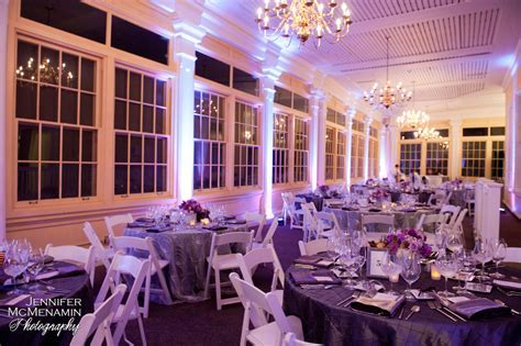 Wedding Reception at the Mansion House The Maryland Zoo in