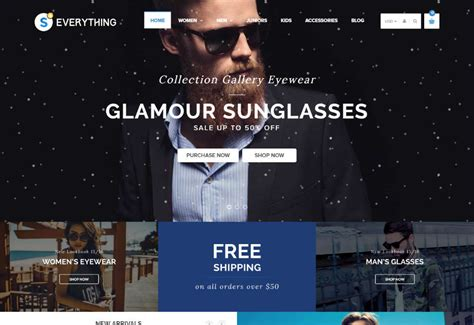 adsense on shopify everything shopify theme download review 2018