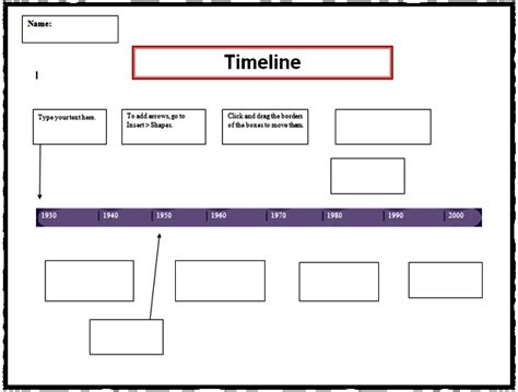 timeline sjl plymouth tech page