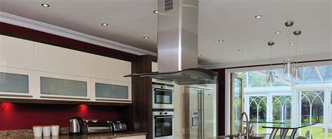 Kitchen Manager Nottingham Kitchens Nottingham By Wolds Providing Stunning Kitchens