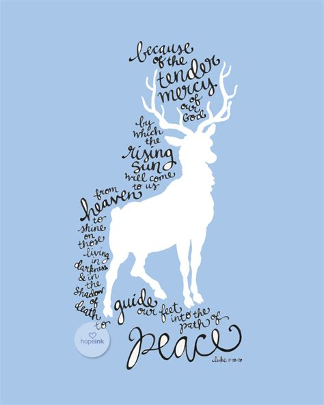 pinterest christmas scripture art scripture giveaway