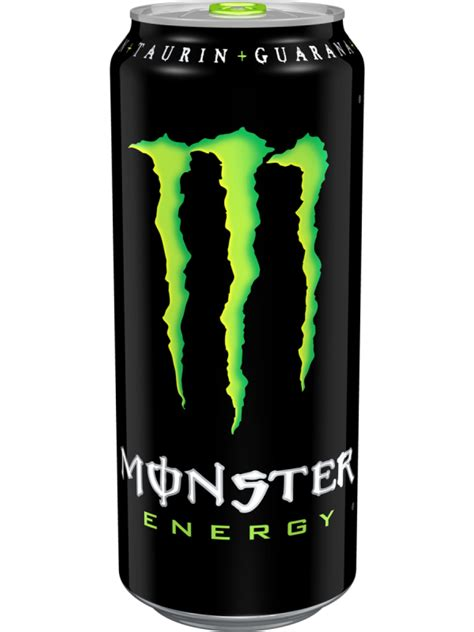 0 energy drink energy drink 0 5l dose mygourmet24 de