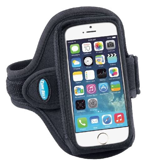 Sports Armband For Iphone 5 5s 5c Se Iphone Se 5 5s Pink sport armband for iphone 5 5s 5c and ipod touch 5g doitfordummies