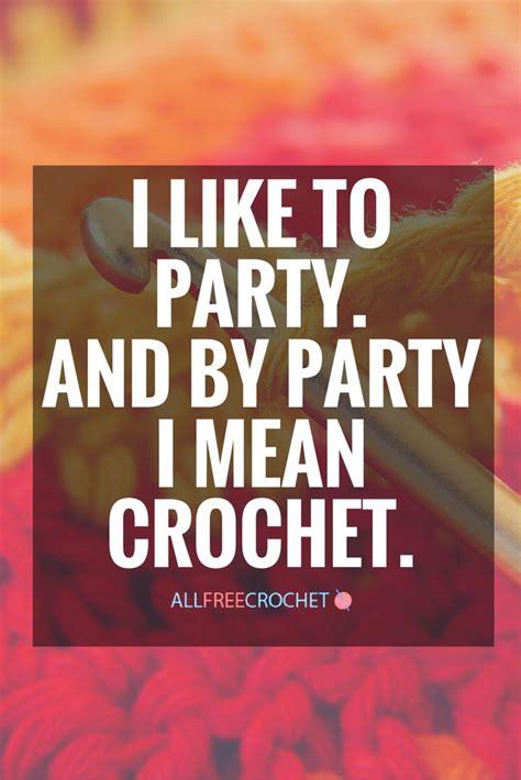 your pattern is like jokes 349 best crochet humor images on pinterest knitting