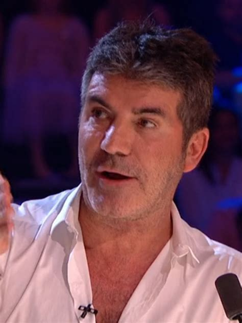 simon s simon cowell reveals big change he s making to britain s