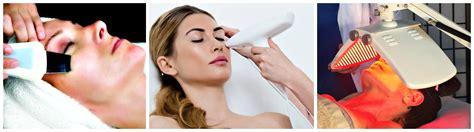 Collagen Viva venus viva rf collagen induction therapy jessicat s
