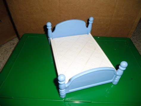 little tikes doll bed little tikes car bed for sale classifieds