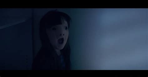 film ghost game trans tv horror movie review poltergeist remake in 3d 2015