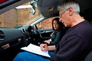 Driving School Sonia S Driving School
