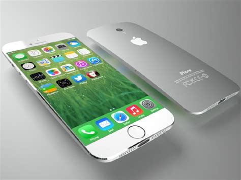 apple mobile apple iphone and mobile phone apple iphone exporters apple