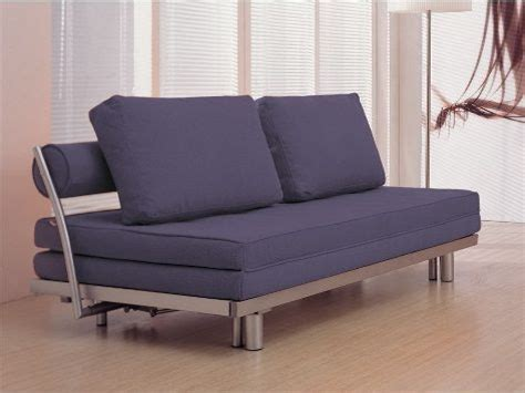 sofa cum bed ikea ikea futon sofa bed sofa cum bed pinterest home
