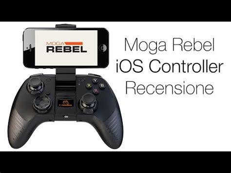 controller for iphone buzzpls