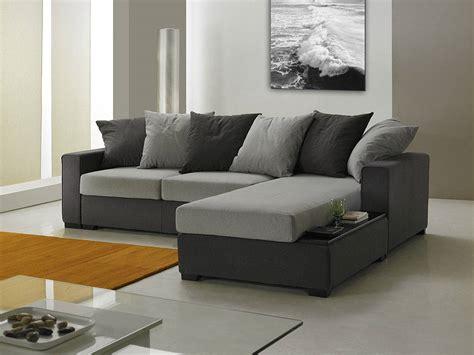 divani un divani divani come scegliere quello giusto