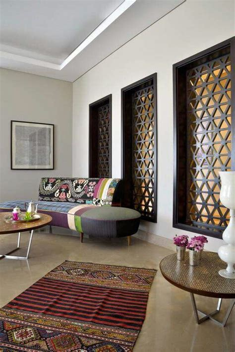 islamic interior design 184 best cnc partition images on pinterest corporate