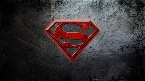 Custom Superman Logo Comic Iphone Samsung Galaxy Xiaomi Lg superman logo 4k ultra hd wallpaper 3840x2160