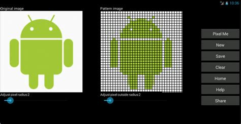android pixel pixel me android apps on play