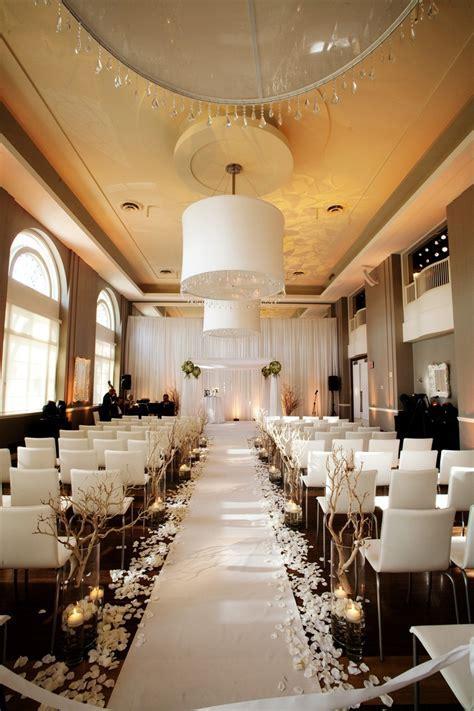 61 best Minnesota Wedding Venues images on Pinterest