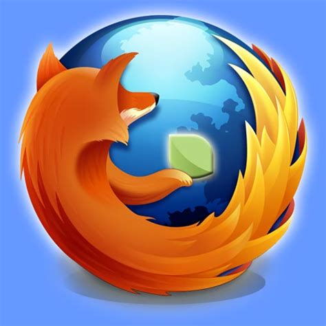 firefox beta 47 0 apk for android released mobipicker
