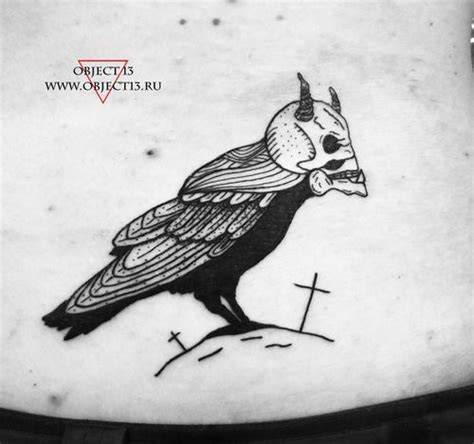 owl tattoo meanings russian 144 best images about birds on pinterest the birds bird