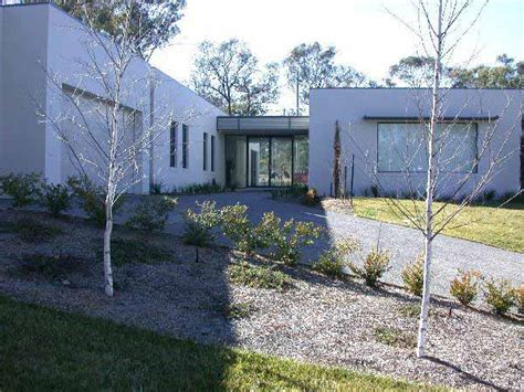 Houses Designs the award winning house in campbell features an ultra