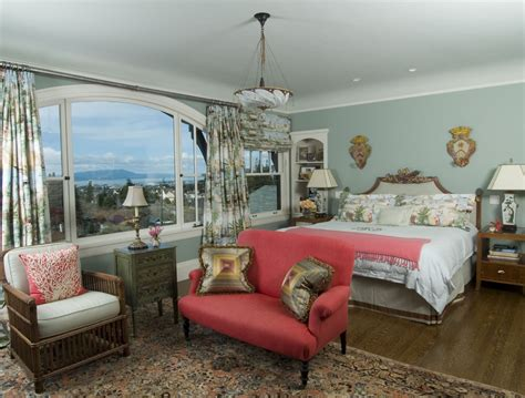 amazing coral bedroom color schemes decorating ideas stupendous shades of coral color decorating ideas
