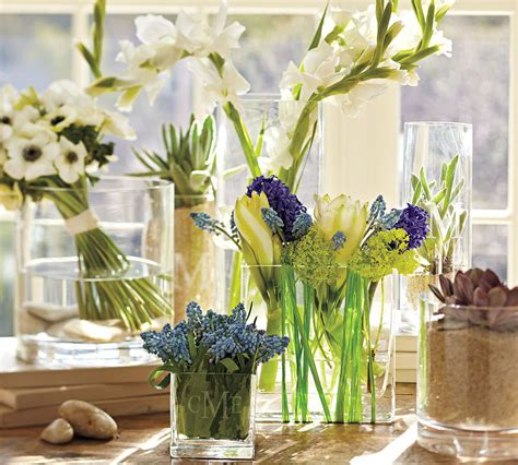 flowers decoration for home spring cleaning and minimalist decorating decosee com