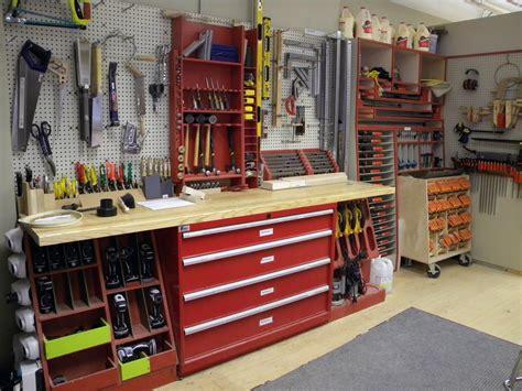 Small Shop Floor Plans wood shop re design michael webster