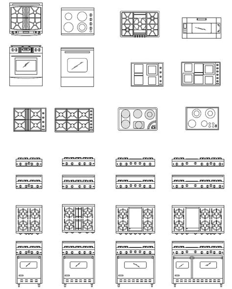civil drawing symbols gallery symbol and sign ideas archblocks autocad range block symbols drafting