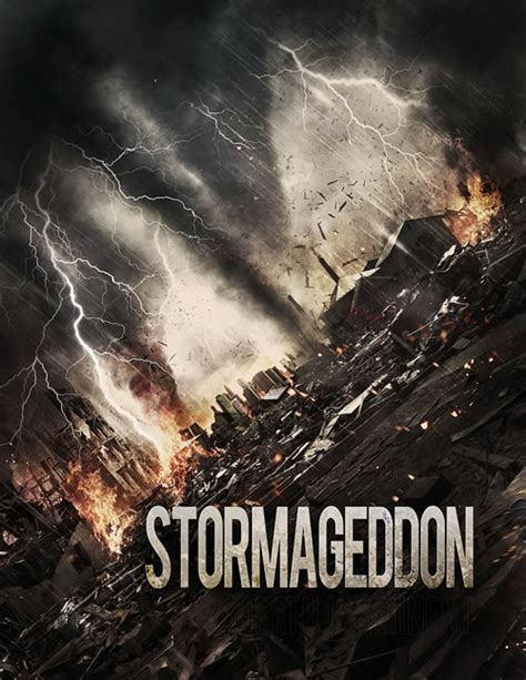 ghost storm rages on syfy tars tarkas net movie cinetelfilms turns disaster porn into a disaster gangbang