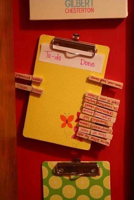 Kinderzimmer Ideen Zum Selbermachen 2182 by 29 Besten 180 S Day Cards Bilder Auf