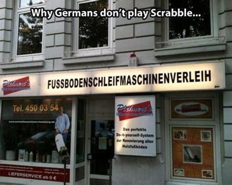 always win scrabble nein on quot no germans don t play scrabble they