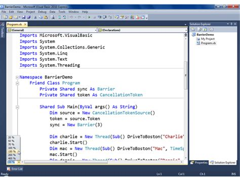 imagenes de visual basic net download visual basic 2017 express