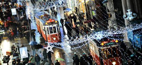 istanbul avrupa yakasi arac kiralama en ucuz istanbul