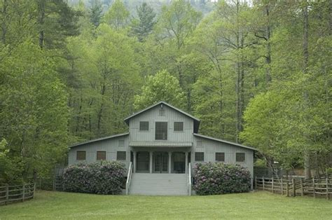 Smithgall Woods Cabins by 33 Best Smithgall Woods State Park Images On