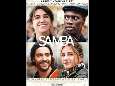 film lucy complet en francais 2014 samba com 233 die 2014 film complet en fran 231 ais french