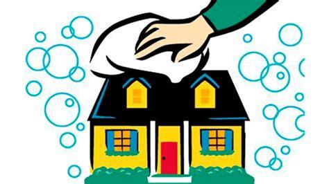 limpiar una casa limpiar la casa ideas de disenos ciboney net