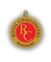 royal challengers logo file royal challengers bangalore logo png wikimedia commons
