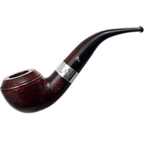 And Peterson Plumbing by Peterson Harp Pipe 999